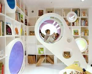 fun bedrooms fantastically fun and fancy kids bedrooms 39 pics