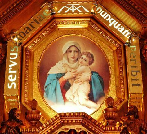 i e virgen de schoenstatt promoci 243 n quot los capullitos de file our lady of schoenstatt jpg wikimedia commons