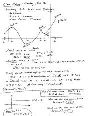 Summary Of Conic Sections by Conic Sec Summary Sheet Conic Section Summary Page