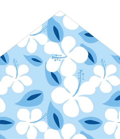 printable envelope liners printable summer envelope liners handmade charlotte