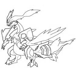 white kyurem lines by blastertwo on deviantart