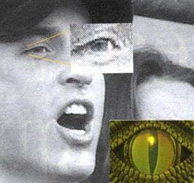 prince william antichrist anticristo principe gales 666 nwo illuminati prince william reptile eyes the daily messenger mirror