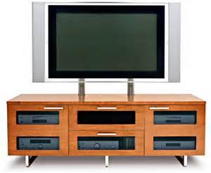 tv stands on sale infobarrel - Tv Stands On Sale