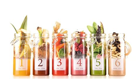 Detoxing The by What S The Difference Between A Detox And A Cleanse