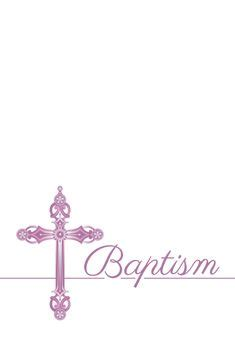baptism candle template free baptism invitations to print baptism invitations