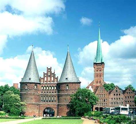 top  attractions  bremen germany travel  germany