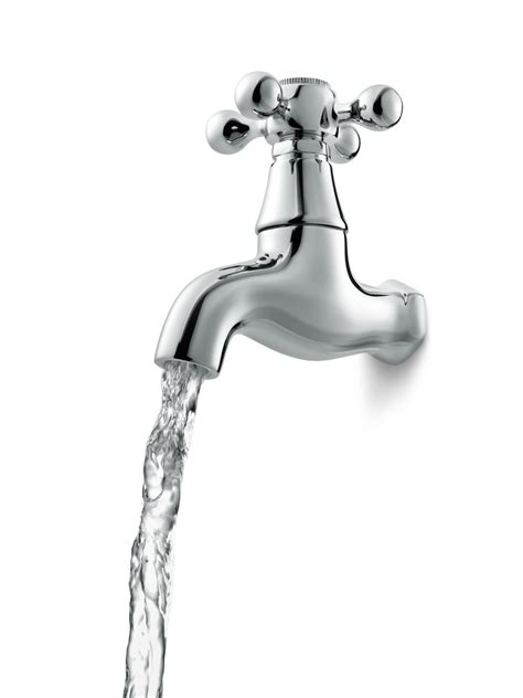 What Is Water Faucet by A Tip About Water Conservation Robert B Payne