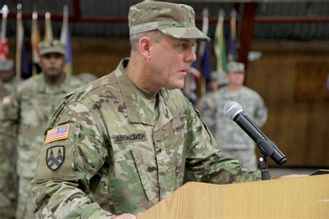 Gcss Army Help Desk by 100 Gcss Army Help Desk 100 Gcss Army Help