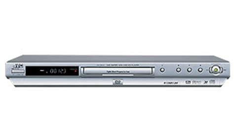 jvc dvd player format dvd player xv n44sl introduction