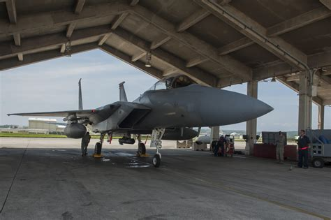 by order of the commander kadena air base instruction 36 photos
