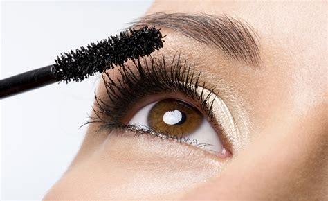 Amazing How To Apply Eyelashes #3: Slider-11.jpg