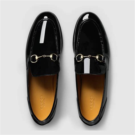 gucci s loafers 26 best images about gucci loafers on loafers