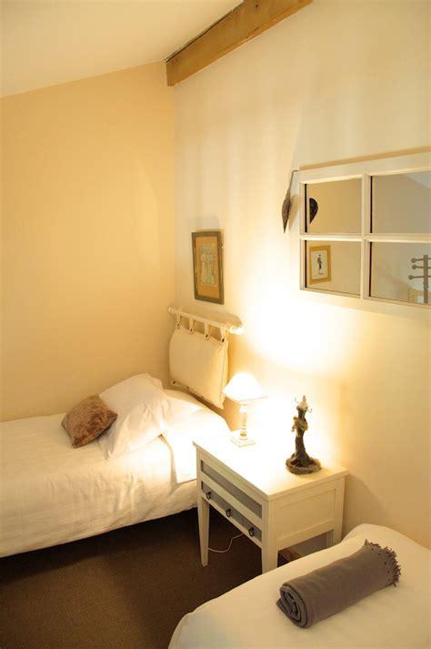 chambre d hote pyrenee orientale location de chambre d h 244 tes dans les pyr 233 n 233 es orientales