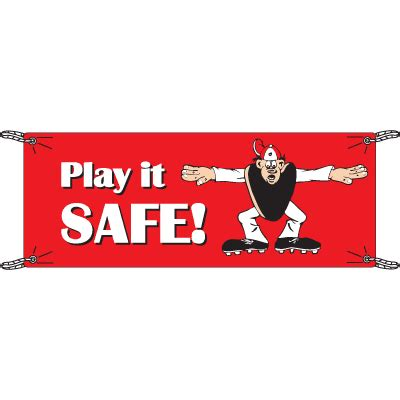 Did These Play It Safe In Lbds At The Sags by That Played In Safe Keep Calm And Play Safe Poster