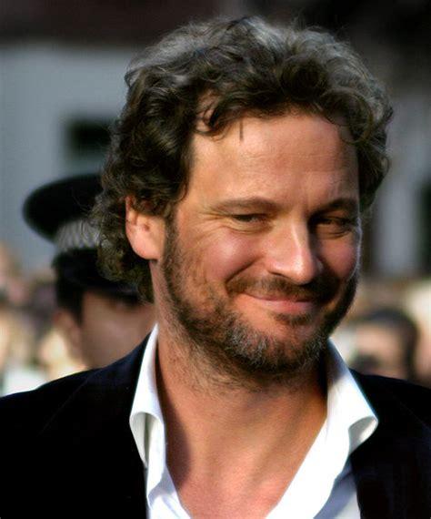 tinker tailor soldier spy : lea michele magazine shoot Colin Firth Wikipedia