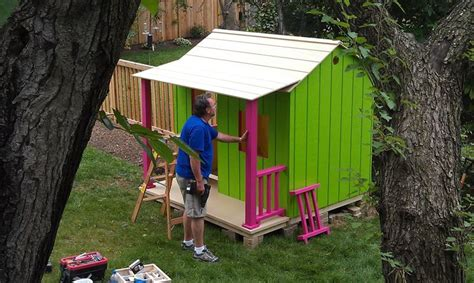 come costruire una cassetta di legno casette per bambini casette costruire una casetta per
