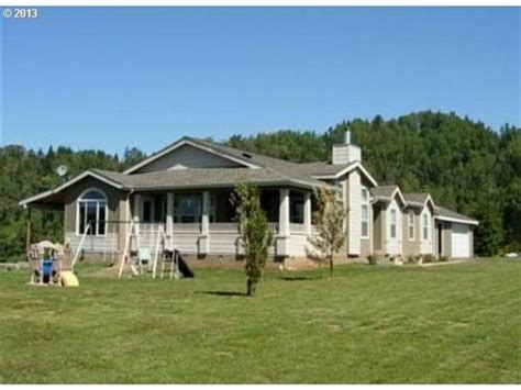 wide mobile homes for sale in oklahoma res mfg