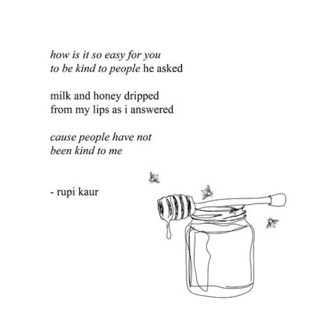 milk and quotes from dates wrong books milk and honey rupi kaur s ode to the feminine