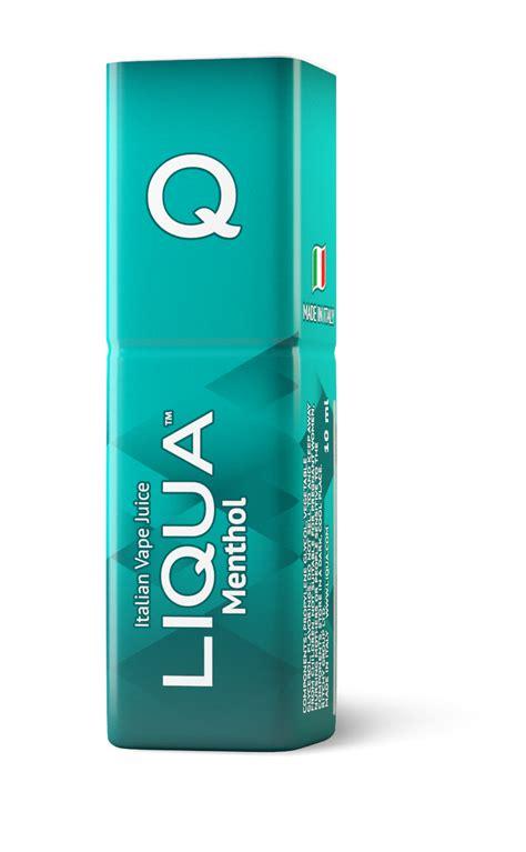 Grandmaster Vape Premium Liquid Ejuice Ecig liqua q eliquid menthol 10ml australia buy free