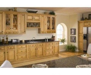 kitchen cabinets you assemble yourself kitchen cabinets you assemble yourself part 7 kitchen 17 best images about ready to assemble cabinets on