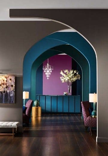 como decorar un cuarto hombre modernos colores para decorar un cuarto de hombre y mujer
