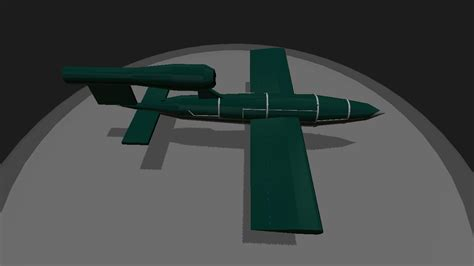 doodlebug bomb sound simpleplanes german v 1 buzz bomb