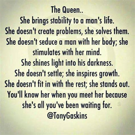 tattoo queen quotes 23 best king queen quotes images on pinterest