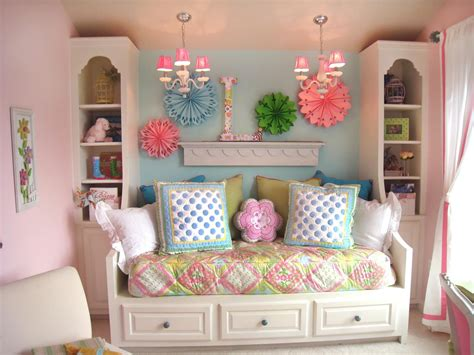 girls day bed girls daybed ideas www pixshark com images galleries