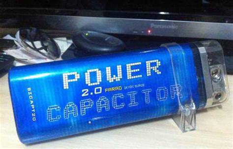 mega capacitor technoise 3 farad voltã metro azul capacitor som automotivo 28 images capacitor bak bk capt20 azul 2 farad no paraguai madrid