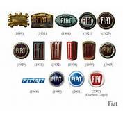 Fiat Logo History Emblem  Get Car Logos Free