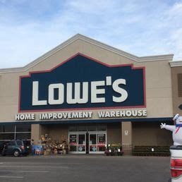 lowe s 13 photos 11 reviews hardware stores 10141