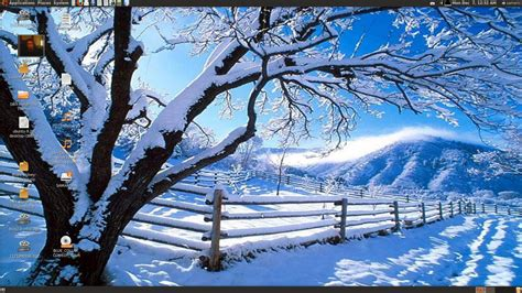 winter wallpaper images of winter for your desktop winter wallpapers 1920x1080 wallpaper cave