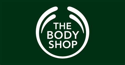 body shop discount codes vouchers save