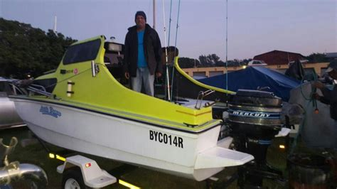 boat accessories durban boat motors for sale in durban brick7 boats
