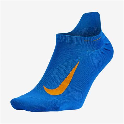 Istimewa Kaos Kaki Sport Socks Nike sepatu basket original sneakers nike adidas ncrsport