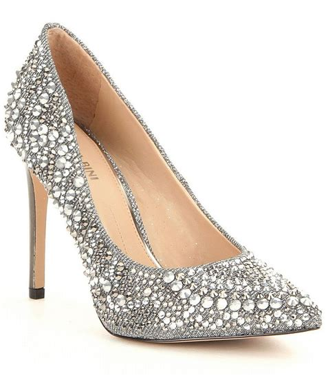 Zebbi Top 790 best images about bridal shoes on