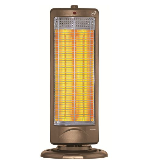 orpat 600 1200 och 1420 room heater golden buy orpat 600