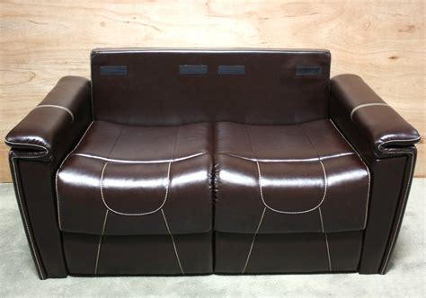 rv couches for sale rv furniture new tri fold sofa rv motorhome furniture for