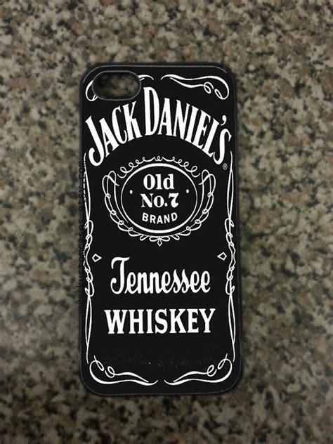 Hardcase Iphone 5 Jackd Whiskey iphone 5 iphone from kustomcases on etsy