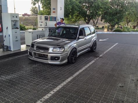 Subaru Forester Forums by Subaru Forester Owners Forum View Single Post 03 05