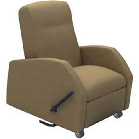 Recliners For Patients by Chairs Patient Room Hpfi 174 Patient Recliner