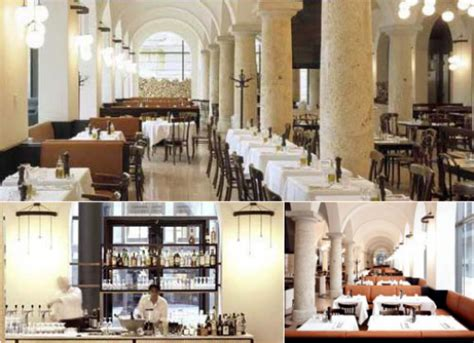 home design store munich brenner grill munich restaurants better living
