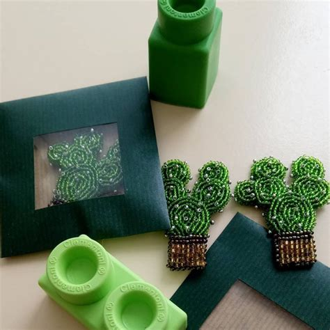 tambour beading supplies 17 best ideas about tambour on tambour beading