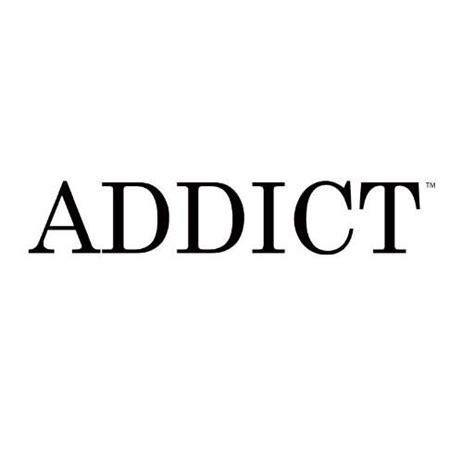 Qa With The Addict 4 by Addict Addictmiami