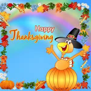 imagenes gratis para el d 237 a de acci 243 n de gracias happy thanksgiving
