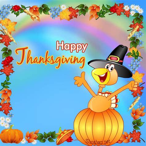 imagenes comicas de thanksgiving imagenes gratis para el d 237 a de acci 243 n de gracias happy