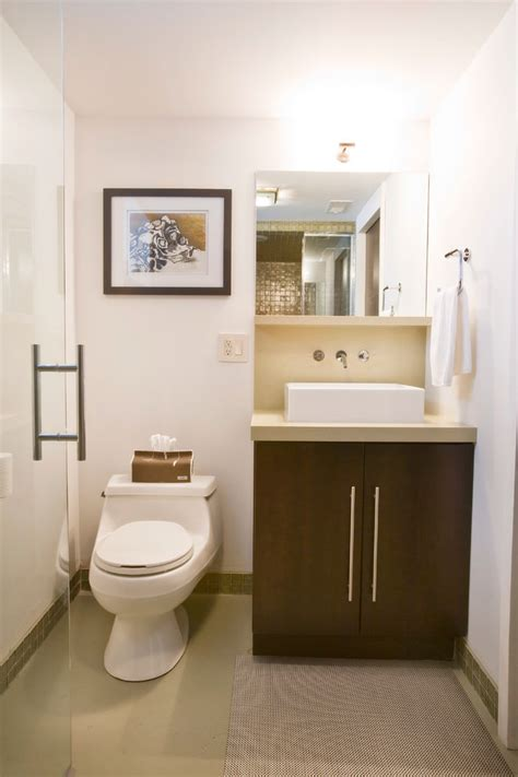 Modern Basement Bathroom Ideas 24 Basement Bathroom Designs Decorating Ideas Design