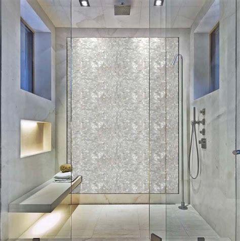 beautiful bathroom ideas from pearl baths 3119 best new master bath images on pinterest bathrooms