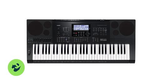 learn piano xbox learn piano with a synthly awesome 44 off this lovely
