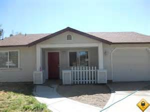 28 for rent houses section 8 section 8 houses in
